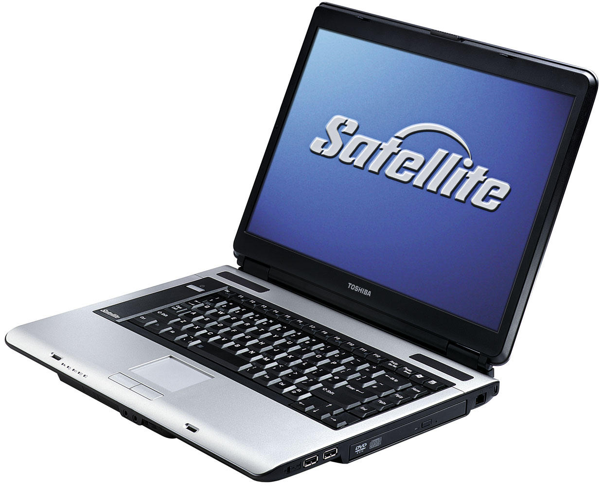 SATELLITE L30 134 DRIVERS FOR WINDOWS XP